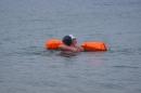 Eisschwimmen-Bodman-2018-02-24-Bodensee-Community-SEECHAT_DE-_7_.JPG