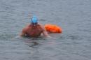 Eisschwimmen-Bodman-2018-02-24-Bodensee-Community-SEECHAT_DE-_80_.JPG