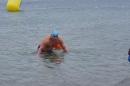 Eisschwimmen-Bodman-2018-02-24-Bodensee-Community-SEECHAT_DE-_81_.JPG