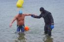 Eisschwimmen-Bodman-2018-02-24-Bodensee-Community-SEECHAT_DE-_84_.JPG