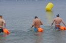 Eisschwimmen-Bodman-2018-02-24-Bodensee-Community-SEECHAT_DE-_86_.JPG