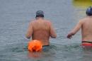 Eisschwimmen-Bodman-2018-02-24-Bodensee-Community-SEECHAT_DE-_87_.JPG
