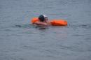 Eisschwimmen-Bodman-2018-02-24-Bodensee-Community-SEECHAT_DE-_8_.JPG