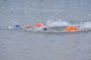 Eisschwimmen-Bodman-2018-02-24-Bodensee-Community-SEECHAT_DE-_93_.JPG