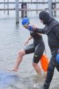 Eisschwimmen-Bodman-2018-02-24-Bodensee-Community-SEECHAT_DE-_99_.JPG