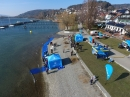 xEisschwimmen-Bodman-2018-02-24-Bodensee-Community-SEECHAT_DE-DJI_0009.JPG