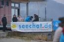 xEisschwimmen-Bodman-2018-02-24-Bodensee-Community-SEECHAT_DE-_2_.JPG