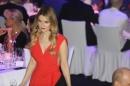 Miss-Germany-Wahl-2018-02-24-Europa-Park-Rust-Bodensee-Community-SEECHAT_DE-0041.jpg