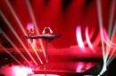 Miss-Germany-Wahl-2018-02-24-Europa-Park-Rust-Bodensee-Community-SEECHAT_DE-0044.jpg