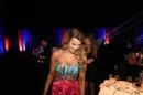 Miss-Germany-Wahl-2018-02-24-Europa-Park-Rust-Bodensee-Community-SEECHAT_DE-0099.jpg