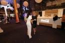 Miss-Germany-Wahl-2018-02-24-Europa-Park-Rust-Bodensee-Community-SEECHAT_DE-0116.jpg