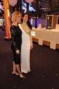 Miss-Germany-Wahl-2018-02-24-Europa-Park-Rust-Bodensee-Community-SEECHAT_DE-0122.jpg