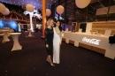 Miss-Germany-Wahl-2018-02-24-Europa-Park-Rust-Bodensee-Community-SEECHAT_DE-0125.jpg