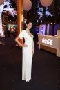 Miss-Germany-Wahl-2018-02-24-Europa-Park-Rust-Bodensee-Community-SEECHAT_DE-0135.jpg