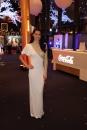 Miss-Germany-Wahl-2018-02-24-Europa-Park-Rust-Bodensee-Community-SEECHAT_DE-0144.jpg