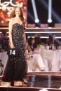 Miss-Germany-Wahl-2018-02-24-Europa-Park-Rust-Bodensee-Community-SEECHAT_DE-0614.jpg