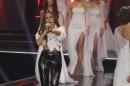 Miss-Germany-Wahl-2018-02-24-Europa-Park-Rust-Bodensee-Community-SEECHAT_DE-2070.jpg