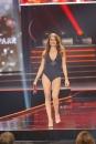Miss-Germany-Wahl-2018-02-24-Europa-Park-Rust-Bodensee-Community-SEECHAT_DE_a-_319_.JPG