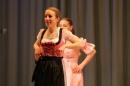 Turnshow-Sulgen-3-3-2018-Bodensee-Community-SEECHAT_CH-_147_.jpg