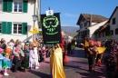 xFasnachtumzug-Embrach-Rorbas-4-3-2018-Bodensee-Community-SEECHAT_CH-_MG_7147.jpg
