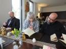 Peter-Guth-Messkirch-2018-03-11-Bodensee-Community-SEECHAT_DE-_101_.JPG