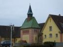 Peter-Guth-Messkirch-2018-03-11-Bodensee-Community-SEECHAT_DE-_106_.JPG