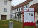 Peter-Guth-Messkirch-2018-03-11-Bodensee-Community-SEECHAT_DE-_109_.JPG