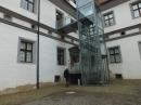 Peter-Guth-Messkirch-2018-03-11-Bodensee-Community-SEECHAT_DE-_110_.JPG