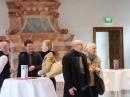 Peter-Guth-Messkirch-2018-03-11-Bodensee-Community-SEECHAT_DE-_119_.JPG
