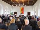 Peter-Guth-Messkirch-2018-03-11-Bodensee-Community-SEECHAT_DE-_16_.JPG