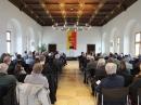 Peter-Guth-Messkirch-2018-03-11-Bodensee-Community-SEECHAT_DE-_17_.JPG
