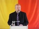 Peter-Guth-Messkirch-2018-03-11-Bodensee-Community-SEECHAT_DE-_18_.JPG