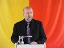 Peter-Guth-Messkirch-2018-03-11-Bodensee-Community-SEECHAT_DE-_19_.JPG