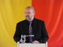 Peter-Guth-Messkirch-2018-03-11-Bodensee-Community-SEECHAT_DE-_20_.JPG