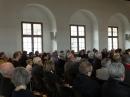 Peter-Guth-Messkirch-2018-03-11-Bodensee-Community-SEECHAT_DE-_21_.JPG