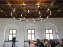 Peter-Guth-Messkirch-2018-03-11-Bodensee-Community-SEECHAT_DE-_29_.JPG
