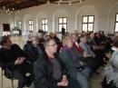 Peter-Guth-Messkirch-2018-03-11-Bodensee-Community-SEECHAT_DE-_32_.JPG
