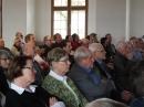 Peter-Guth-Messkirch-2018-03-11-Bodensee-Community-SEECHAT_DE-_33_.JPG