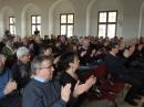 Peter-Guth-Messkirch-2018-03-11-Bodensee-Community-SEECHAT_DE-_34_.JPG