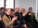 Peter-Guth-Messkirch-2018-03-11-Bodensee-Community-SEECHAT_DE-_36_.JPG