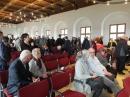 Peter-Guth-Messkirch-2018-03-11-Bodensee-Community-SEECHAT_DE-_37_.JPG