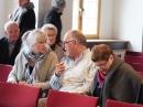 Peter-Guth-Messkirch-2018-03-11-Bodensee-Community-SEECHAT_DE-_38_.JPG