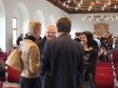 Peter-Guth-Messkirch-2018-03-11-Bodensee-Community-SEECHAT_DE-_39_.JPG