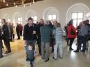 Peter-Guth-Messkirch-2018-03-11-Bodensee-Community-SEECHAT_DE-_58_.JPG