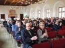Peter-Guth-Messkirch-2018-03-11-Bodensee-Community-SEECHAT_DE-_5_.JPG