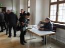 Peter-Guth-Messkirch-2018-03-11-Bodensee-Community-SEECHAT_DE-_60_.JPG