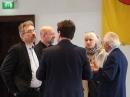 Peter-Guth-Messkirch-2018-03-11-Bodensee-Community-SEECHAT_DE-_62_.JPG