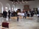 Peter-Guth-Messkirch-2018-03-11-Bodensee-Community-SEECHAT_DE-_69_.JPG