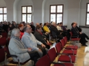 Peter-Guth-Messkirch-2018-03-11-Bodensee-Community-SEECHAT_DE-_6_.JPG
