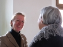 Peter-Guth-Messkirch-2018-03-11-Bodensee-Community-SEECHAT_DE-_70_.JPG